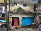 1 RK Flat  For Sale  In Mulund West