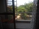 3 BHK Flat  For Sale  In Pcoc Lanai, Koramangala In 1st Block Koramangala