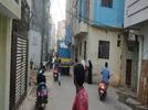 Industrial Building for sale in Syed Ali Guda , Hyderabad