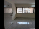 1 BHK Flat  For Sale  In Hdil In Andheri East