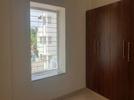 1 BHK Flat  For Rent  In Esha  In Koramangala