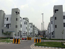 3 BHK For Sale  In Vatika India Next In Sector 82