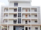 2 BHK Flat  For Rent  In Ozone Whites, Electronic City In Electronic City