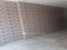 4+ BHK Flat  For Sale  In Civil Lines