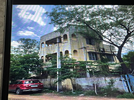 Industrial Shed for sale in Patancheruvu , Hyderabad