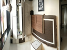 2 BHK Flat  For Sale  In Khanna Apartments In Asalpha