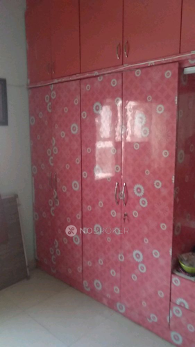 3 bhk in independent house for sale in sainikpuri