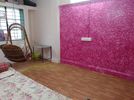 1 BHK For Sale in Sharda Hill View in Dhankawadi