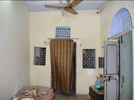 3 BHK For Sale  in Paharganj