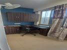 3 BHK Flat  For Rent  In Prakash Citadel In Kaval Bairasandra