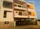 1 BHK Flat  For Rent  In Saisamarth In Naganathapura