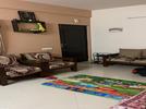 2 BHK Flat  For Sale  In Chitrakut Environs, Basavanagar In Basavanagar