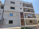 3 BHK Flat  For Rent  In Standalone Building  In Smv Layout