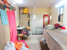 Shop for sale in Ram Hajare Marg, Vikhroli , Mumbai