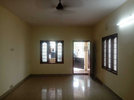 2 BHK In Independent House  For Rent  In Selaiyur