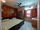 2 BHK Flat  For Sale  In Somnath Residency In Kamalapuri Colony