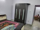 3 BHK Flat  For Sale  In Kirti Nagar