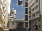 2 BHK Flat  For Sale  In Western Exotica In Kondapur