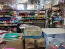 Shop for sale in Nesapakkam , Chennai
