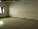 4 BHK In Independent House  For Rent  In Lingarajapuram