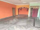 3 BHK In Independent House  For Rent  In Electronic City