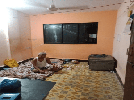 Godown/Warehouse for sale in Kalyan East , Mumbai