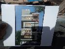 1 BHK Flat  For Rent  In Nagarbhavi