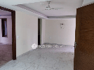 4 BHK Flat  For Sale  In Sector 40