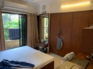 2 BHK Flat  For Sale  In Roanne Residency In Orlem, Lourdes Colony, Malad West