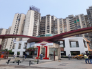 4 BHK Flat  For Sale  In Golf City In Sector-75