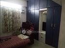 2 BHK Flat  For Rent  In Pavani Palms In Ambattur