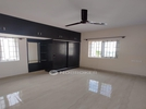 2 BHK Flat  For Rent  In Kousukam In Jeevanahalli