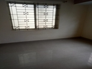 2 BHK In Independent House  For Rent  In Domlur