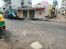 Industrial Building for sale in Pure Plus , Bangalore