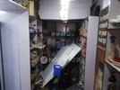 Shop for sale in Punjabi Bagh , Delhi