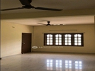 1 BHK In Independent House  For Rent  In Upkar Meadows