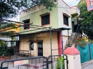4+ BHK In Independent House  For Sale  In Pimpri-chinchwad
