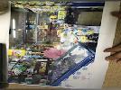 Shop for sale in Kalina , Mumbai