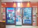 Showroom for sale in Mulund West , Mumbai