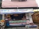 Shop for sale in Shivaji Nagar , Mumbai