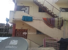 2 BHK In Independent House  For Sale  In Bhosari