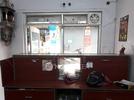 Shop for sale in Mahavir Enclave,  , Delhi