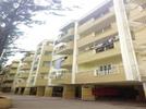 3 BHK Flat  For Rent  In Silver Oak Gardens Apartments In Konanakunte