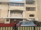 3 BHK In Independent House  For Sale  In Sector 57