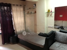 PG for Girls in Andheri West