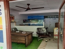 Shop for sale in Madan Mohan Malviya Marg, Vaishali , Ghaziabad