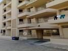 1 RK Flat  For Sale  In Gpl Eden Heights In Sector-70