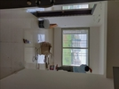2 BHK Flat  For Sale  In United Arise In Lohegaon