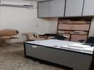 Office Space for sale in Kalyani Nagar , Pune