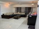 1 BHK Flat  For Sale  In Mahindra Antheia In Pimpri Chinchwad